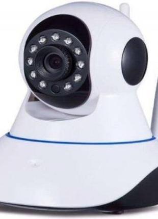 IP Камера IP Q5