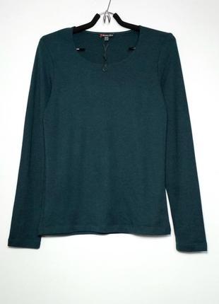 Джемпер свитер кофта бренд