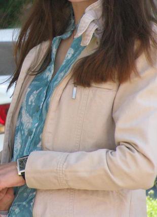 Куртка. ветровка. xs-m