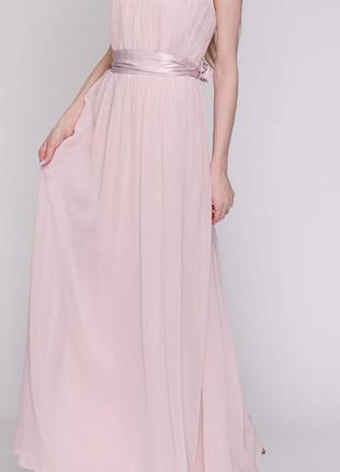 Платье. выпускное. вечернее. свадебное. showcase