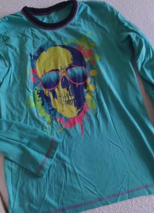 Реглан, джемпер, футболка