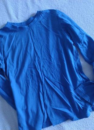 Реглан, футболка  9-10 лет 128- 140 см