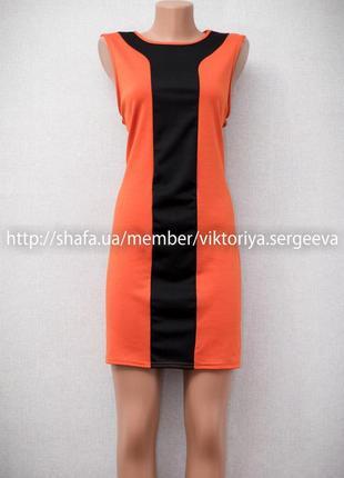 Большой выбор платьев - очень красивое платье, корректирующее ...
