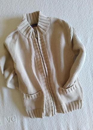 Худи, свитер, толcтовка, спортивная кофта