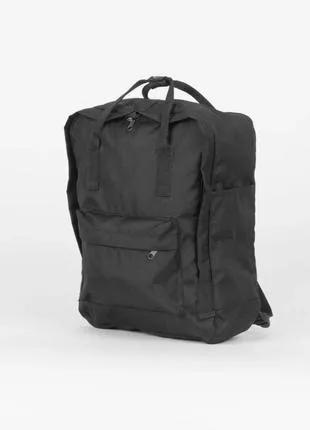 Рюкзак 7Sins - Classic, черный