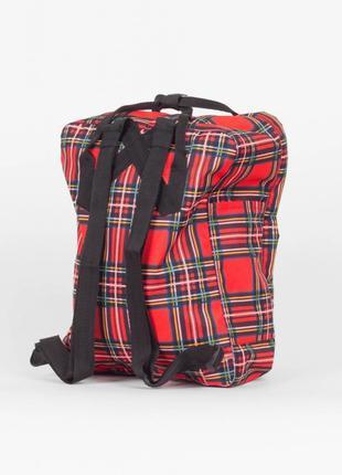 Рюкзак 7Sins - Classic