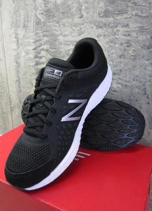 Кроссовки мужские new balance, кроссовки для тренировок, оригинал