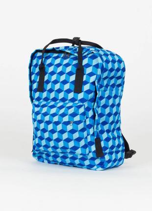 Рюкзак 7Sins - Classic,