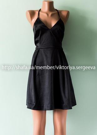 Большой выбор платьев - новое с биркой красивое вечернее плать...
