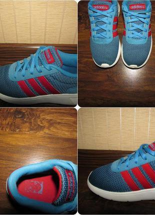 Adidas кросівки 20.5 см стєлька