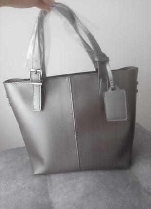 Шикарна сумочка,нова