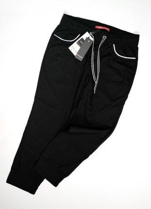 Женские штаны брюки бренд