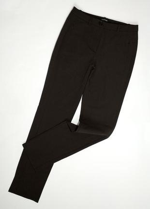 Брендовые брюки штаны taifun