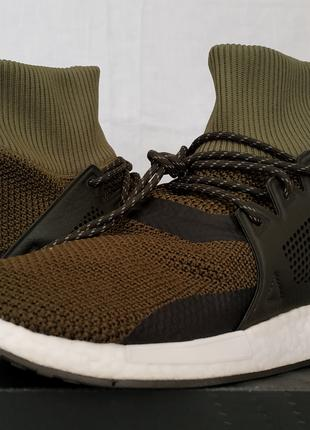 Кросівки кроссовки Adidas Originals NMD XR1, boost, оригінал