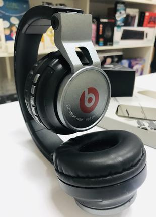 Беспроводные Наушники beats by dr.dre s400 Bluetooth хорош реплик