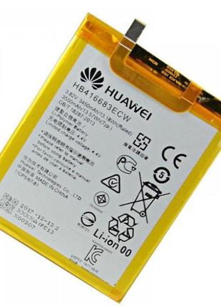 Аккумулятор HB396481EBC Huawei Honor 5X,Honor X5/GR5/GR5W(KIW-L21