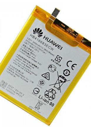 Аккумулятор HB396481EBC Huawei G8 (RIO-L01),Huawei GX8