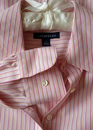 💃🔥модная рубашка в полоску/супер качество/мега низкие цены🙀🤑