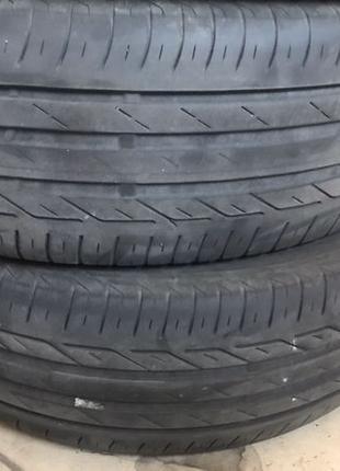 Шины Bridgestone 195/65/15
