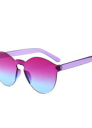 25 мега крутые солнцезащитные очки