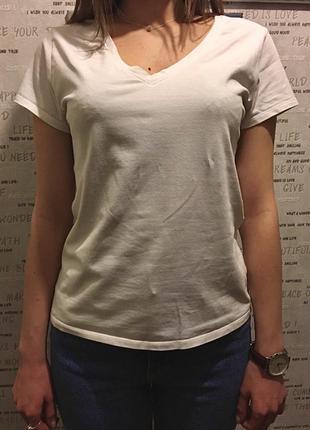Прекрасная футболка