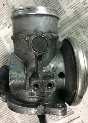 VW - 1.9TDI- клапан турбины