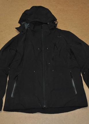 Tenson мужская горнолыжная куртка тенсон