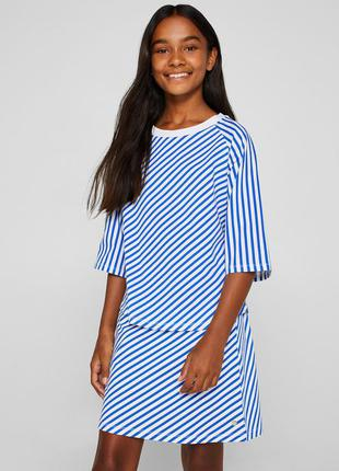 Esprit стильный комплект для девочки. рост 158-164