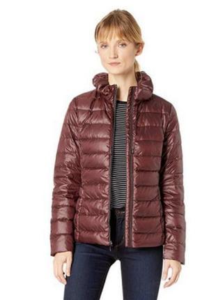 Куртка viaspiga размер xs