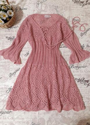 Платье пляжное,shica london