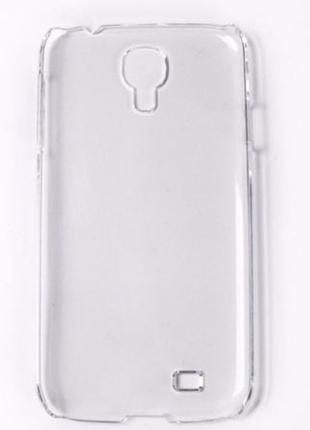 Чехол для Samsung Galaxy S IV (4) i9500