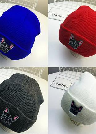 Детская шапка/шапочка для мальчика/девочки,на мальчиков/девочек