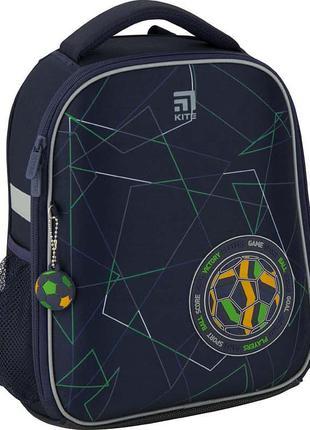 Ортопедический рюкзак Kite Education K20-555S-2
