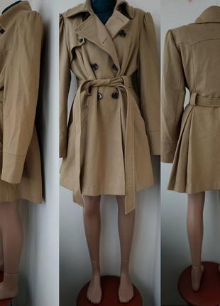 Пальто -90% скидки