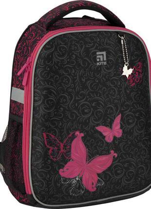 Каркасный рюкзак Kite Education K20-555S-4