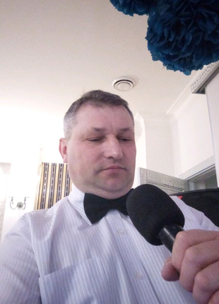 Услуги музыканта на корпоратив юбилей свадьбу или др. мероприятие