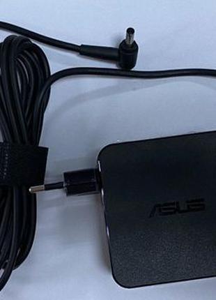 Блок питания Asus для ноутбука 19V/65W/3.42A