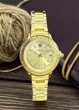 Versace часы