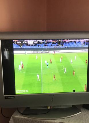 Продам плазменный телевизор Sony KE-P42M1 на запчастини