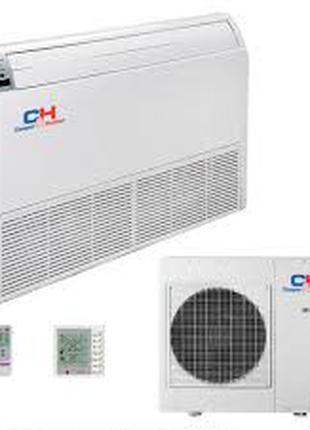 Кондиционер CH-F18NK2/CH-U18NK2