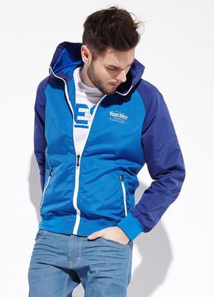 Чоловіча куртка reserved outwear