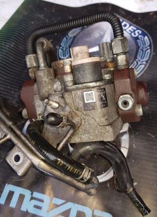 ТНВД насос топливный Mazda 3 BL CX7 6 GH 2.2 TD R2AA 13800 200...