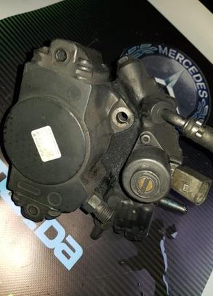 Топливный насос ТНВД MERCEDES W212 W204 2.2 CDI A6510700701