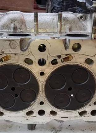 ГБЦ Мазда 6 GF GE 323 BJ 626 pramacy MPV RF5C RF2A голая 2.0 1,8