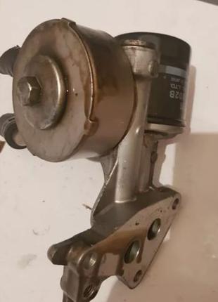 Теплообменник MAZDA 6 GJ CX5 PY5K-14700 2,5 бензин скайактив