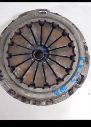 Сцепление Мазда 6 JG 3 BM CX 5 2013-2017 2.0 PE01 SH01 2013 -2017