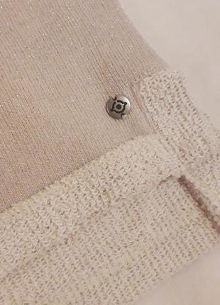 Нежный свитшот реглан свитер bonobo хс/с