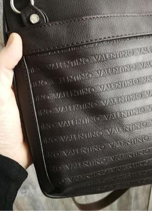 Сумка Валентино
