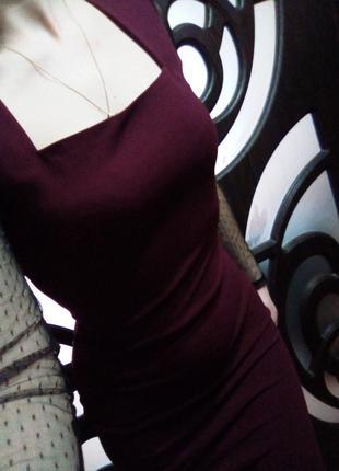 """Распродажа! шикарное новое платье """" daisy""""осталось несколько ш..."""