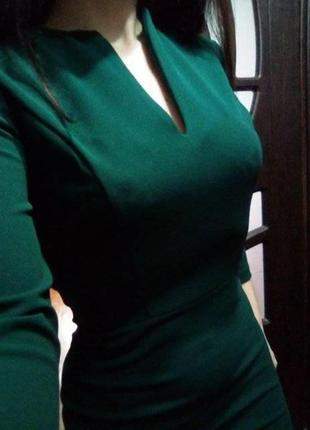 """Новое! шикарное новое платье """"vitalina""""осталось несколько штук!"""